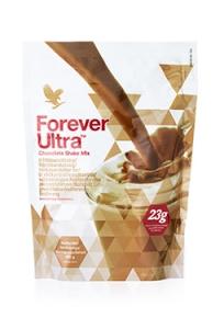 Soja Protein Shake Forever Ultra™ Chocolate
