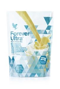Soja Protein Shake Forever Ultra™ Vanilla