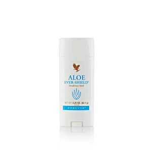 Deostift Aloe Ever-Shield®