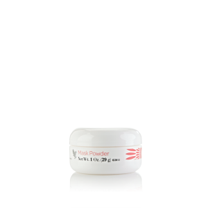 Bio Lifting Gesichtsmaske Mask Powder