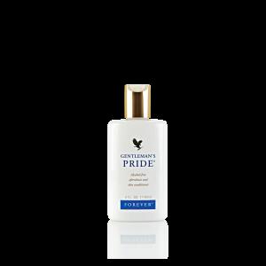 Aloe Vera After Shave Lotion Gentleman's Pride®