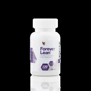 Fettblocker FOREVER Lean™