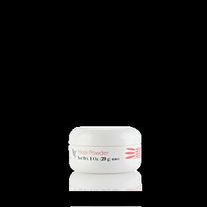 Bio Lifting Gesichtsmaske Mask Powder