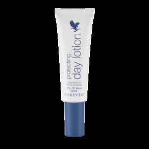 TTagespflege mit UV Schutz
